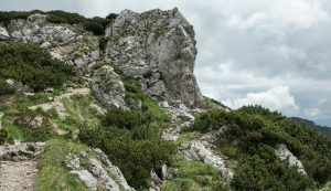 Sivý-vrch-cestou-na-vrchol-galerie-300x173
