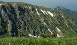Sivý-vrch-pohled-z-cesta-na-Brestovou-galerie-300x175