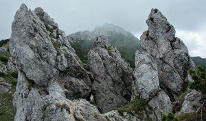 Sivý-vrch-skalní-město-1-300x177