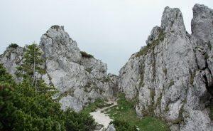 Sivý-vrch-skalní-město-1-galerie-300x184